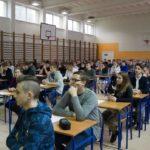 konkurs 5 150x150 - Matematyczno - fizyczne zmagania w I LO
