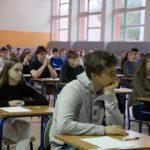 konkurs 8 150x150 - Matematyczno - fizyczne zmagania w I LO