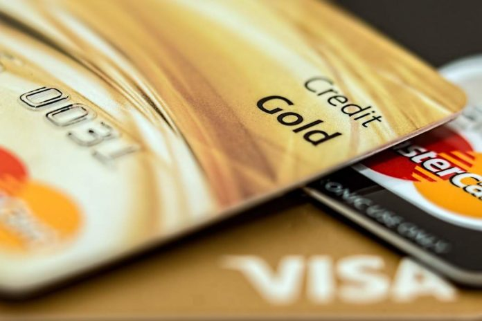 Nowe prawo: bank odmówił ci kredytu? Od teraz bezpłatnie wyjaśni, dlaczego