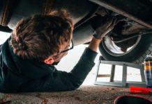 Zakład Ubezpieczeń Społecznych zaprasza na konferencją poświęconą bezpieczeństwu w pracy
