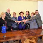Sanocka uczelnia otrzymała dofinansowanie na Centrum Symulacji Medycznej!