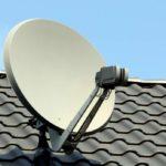 Jak wybrać talerz satelitarny? Na te 3 rzeczy zwróć uwagę przed zakupem