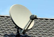 Jak wybrać talerz satelitarny? Nate 3 rzeczy zwróć uwagę przedzakupem