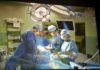 O kondycji sanockiego szpitala
