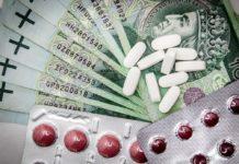 Wypłata zasiłków chorobowych na prawie 400 tys. zł zakwestionowana na skutek kontroli zwolnień lekarskich