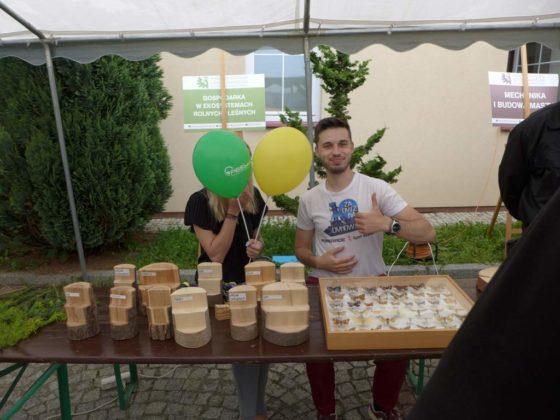 2. Festiwal Nauki i Zabawy 11 560x420 - 2. Festiwal Nauki i Zabawy