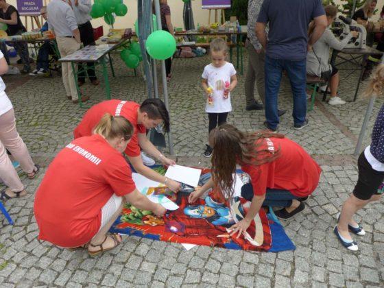 2. Festiwal Nauki i Zabawy 13 560x420 - 2. Festiwal Nauki i Zabawy