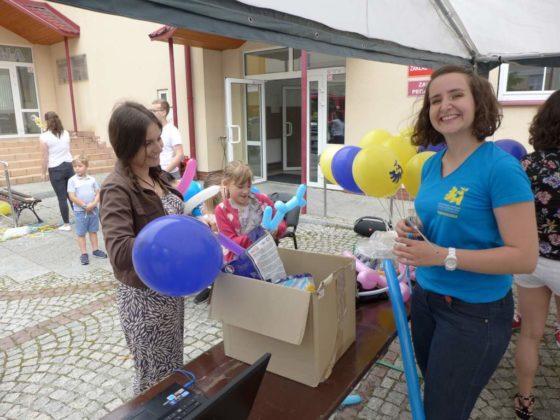 2. Festiwal Nauki i Zabawy 17 560x420 - 2. Festiwal Nauki i Zabawy