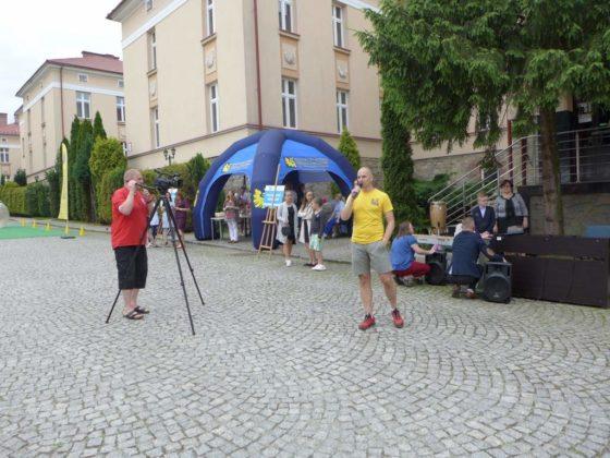 2. Festiwal Nauki i Zabawy 2 560x420 - 2. Festiwal Nauki i Zabawy