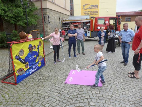 2. Festiwal Nauki i Zabawy 22 560x420 - 2. Festiwal Nauki i Zabawy