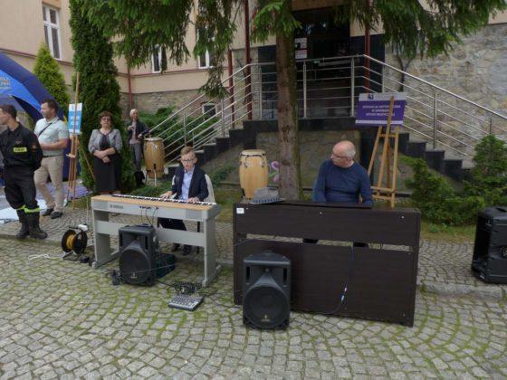 2. Festiwal Nauki i Zabawy 23 560x420 - 2. Festiwal Nauki i Zabawy