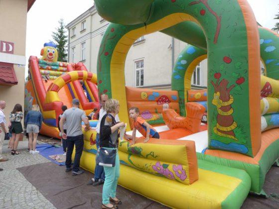 2. Festiwal Nauki i Zabawy 26 560x420 - 2. Festiwal Nauki i Zabawy