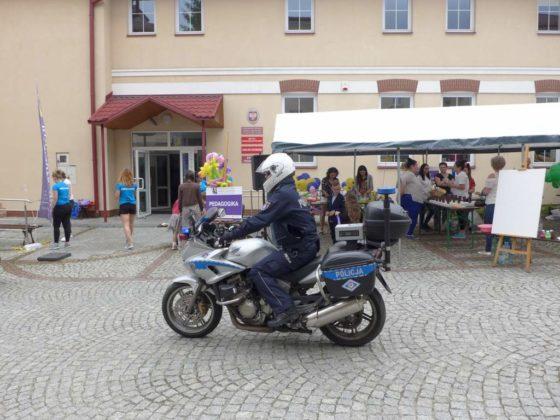 2. Festiwal Nauki i Zabawy 3 560x420 - 2. Festiwal Nauki i Zabawy