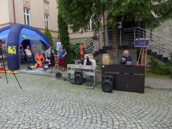2. Festiwal Nauki i Zabawy 34 560x420 - 2. Festiwal Nauki i Zabawy