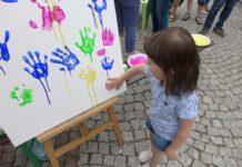 2. Festiwal Nauki i Zabawy