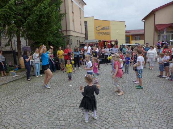 2. Festiwal Nauki i Zabawy 38 560x420 - 2. Festiwal Nauki i Zabawy