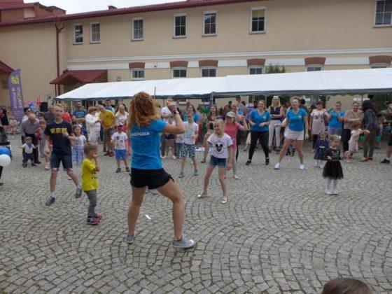 2. Festiwal Nauki i Zabawy 39 560x420 - 2. Festiwal Nauki i Zabawy