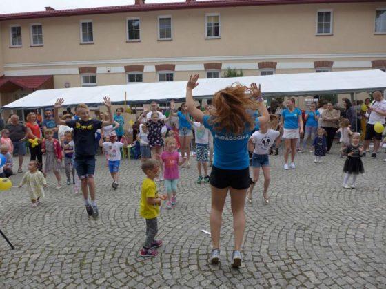 2. Festiwal Nauki i Zabawy 40 560x420 - 2. Festiwal Nauki i Zabawy
