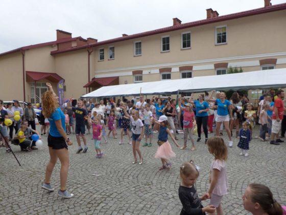 2. Festiwal Nauki i Zabawy 42 560x420 - 2. Festiwal Nauki i Zabawy