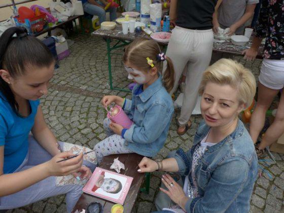 2. Festiwal Nauki i Zabawy 52 560x420 - 2. Festiwal Nauki i Zabawy