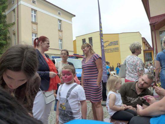 2. Festiwal Nauki i Zabawy 54 560x420 - 2. Festiwal Nauki i Zabawy