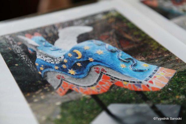 Art Of Road w Sanoku 55 630x420 - Sanoccy artyści ponownie otworzyli drzwi swoich pracowni