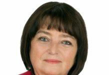 Beata Wróbel
