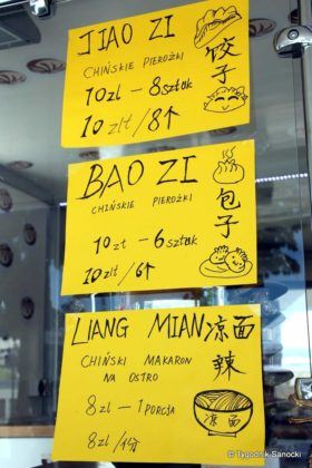 Chińskie smaki w Sanoku 5 280x420 - Chińskie smaki w Sanoku