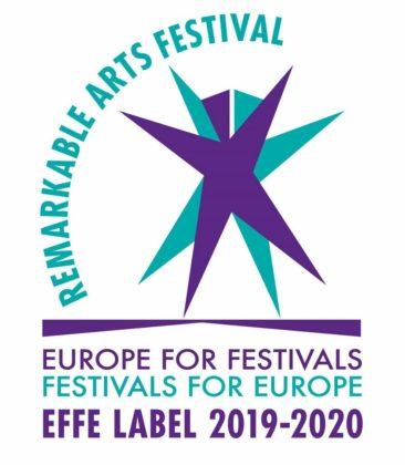 EFFE Label rgb 20192020 366x420 - Do Folkowiska zostało już niewiele dni
