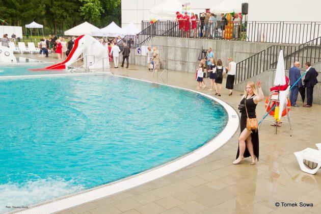 Fot. Tomasz Sowa.IMG 4861 630x420 - Otwarcie basenów zewnętrznych