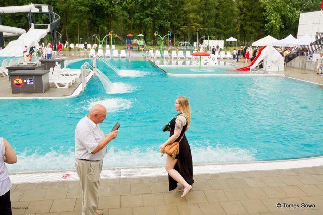 Fot. Tomasz Sowa.IMG 4865 630x420 - Otwarcie basenów zewnętrznych