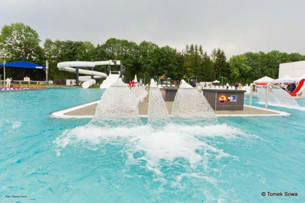 Fot. Tomasz Sowa.IMG 4871 630x420 - Otwarcie basenów zewnętrznych
