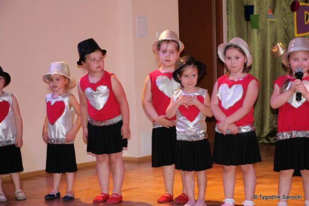 IMG 4913 630x420 - Dzieci rodzicom - wspaniały koncert w Gagatku