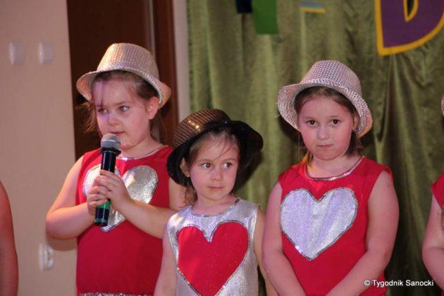 IMG 4916 630x420 - Dzieci rodzicom - wspaniały koncert w Gagatku