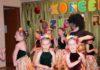 Dzieci rodzicom - wspaniały koncert w Gagatku
