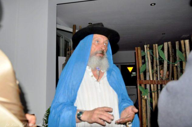 Józef Dubicki i jego świat pełen magii 12 632x420 - Józef Dubicki i jego świat pełen magii