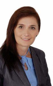 Kasia Sieradzka 188x300 - Katarzyna Sieradzka