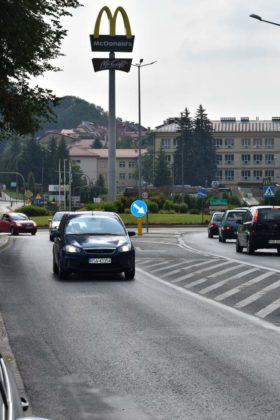 Krakowska iRymanowska 11 280x420 - Krakowska iRymanowska - informacje Generalnej Dyrekcji Dróg Krajowych iAutostrad wRzeszowie