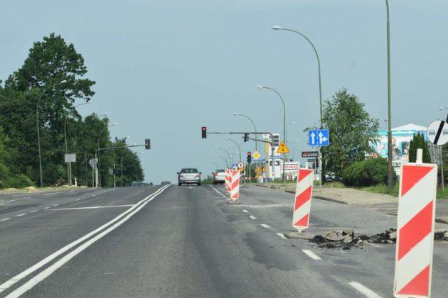 Krakowska iRymanowska 19 630x420 - Krakowska iRymanowska - informacje Generalnej Dyrekcji Dróg Krajowych iAutostrad wRzeszowie