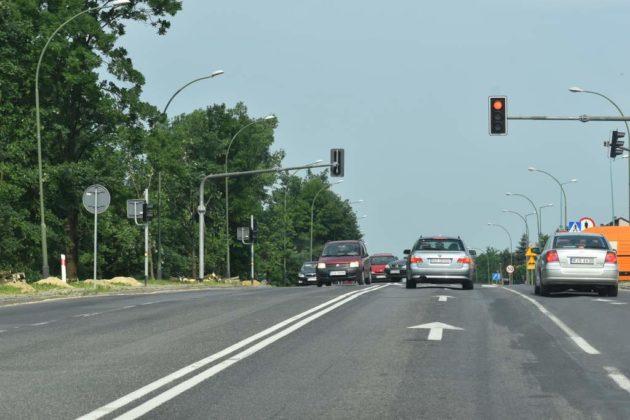Krakowska iRymanowska 21 630x420 - Krakowska iRymanowska - informacje Generalnej Dyrekcji Dróg Krajowych iAutostrad wRzeszowie
