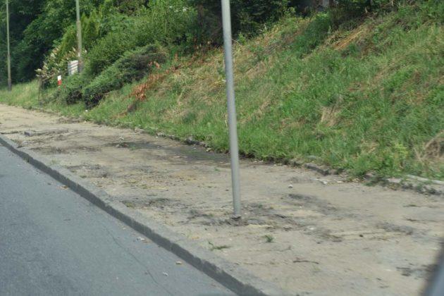 Krakowska iRymanowska 26 630x420 - Krakowska iRymanowska - informacje Generalnej Dyrekcji Dróg Krajowych iAutostrad wRzeszowie