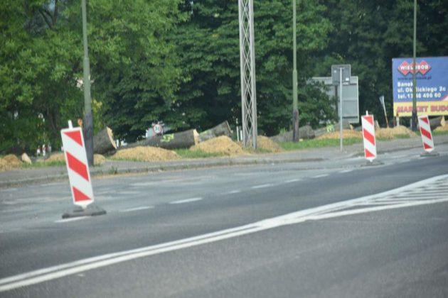 Krakowska iRymanowska 29 630x420 - Krakowska iRymanowska - informacje Generalnej Dyrekcji Dróg Krajowych iAutostrad wRzeszowie