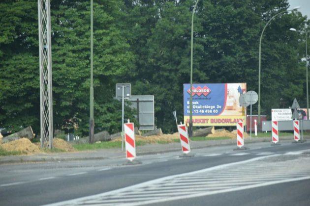 Krakowska iRymanowska 30 630x420 - Krakowska iRymanowska - informacje Generalnej Dyrekcji Dróg Krajowych iAutostrad wRzeszowie