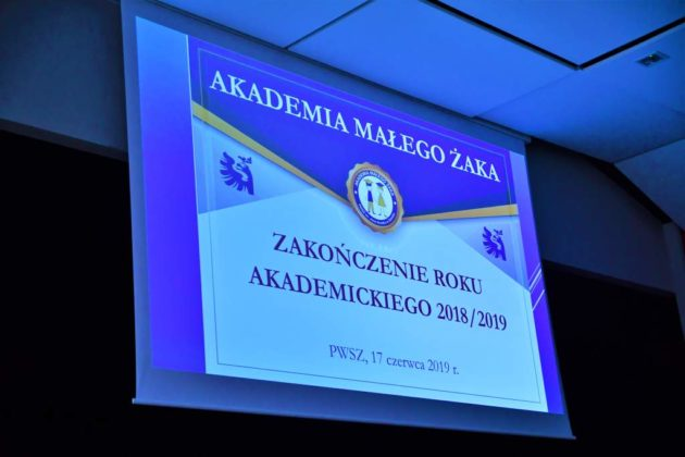 Mali studenci zakończyli rok akademicki 13 630x420 - Mali studenci zakończyli rok akademicki