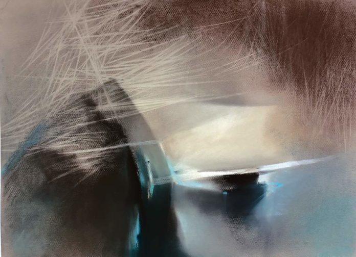 Pastelowe szepty światła Jolanty Jastrzębskiej – Jakiel