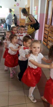 Udany Rodzinny Piknik w przedszkolu nr 1 3 210x420 - Udany Rodzinny Piknik w przedszkolu nr 1