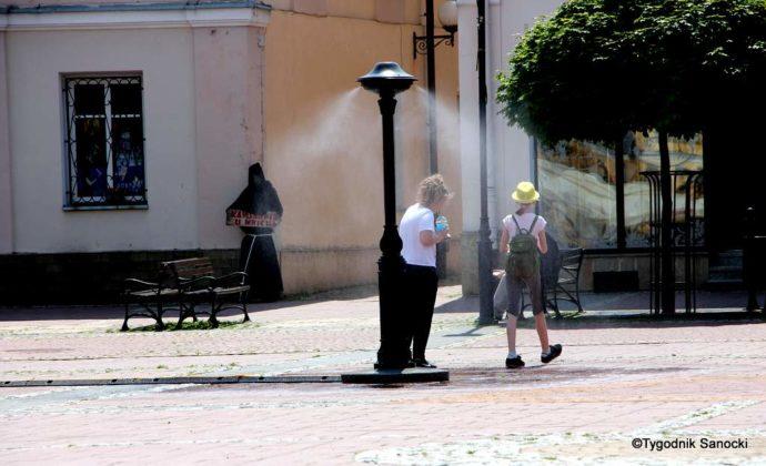 Woda dla ochłody 3 690x420 - Woda dla ochłody