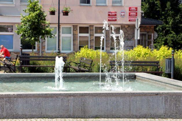 Woda dla ochłody 6 630x420 - Woda dla ochłody