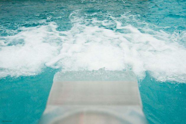 basen zewnętrzny Sanok 21 630x420 - Otwarcie basenów zewnętrznych 19 czerwca, zobaczmy jak wyglądają!