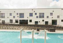 basen zewnętrzny Sanok 22 218x150 -